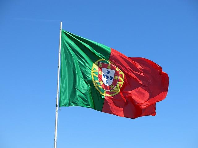 אזרחות פורטוגלית ללא עורך דין