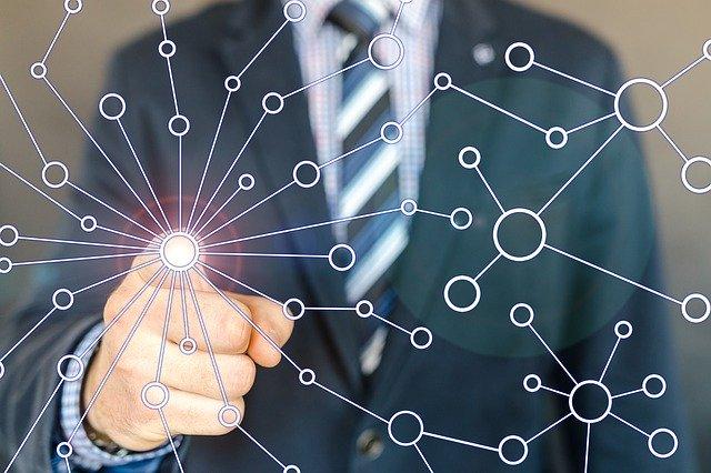 בזק + בזק בינלאומי – לרכוש חבילת אינטרנט אצל החברה המובילה בתחום