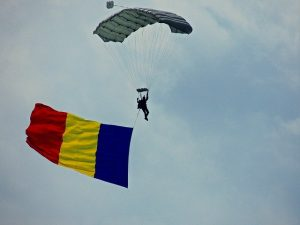 5 אטרקציות שמומלץ לראות ברומניה